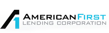 American First Lending Corporation Logo
